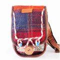 کیف گلیمی کوچک رودوشی