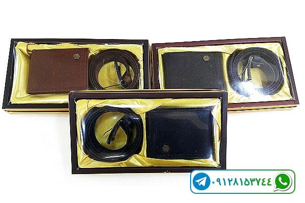 سایت خرید کیف پول ارزان قیمت
